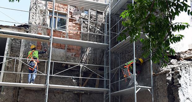 ankara-restorasyon