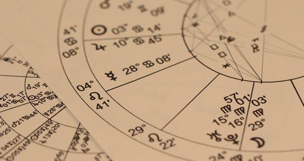 Astroloji Nedir? 2020 Yılı ve Mart Ayı