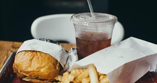 Çocuklarda, Gençlerde ve Yetişkinlerde Obezitenin Önlenmesi