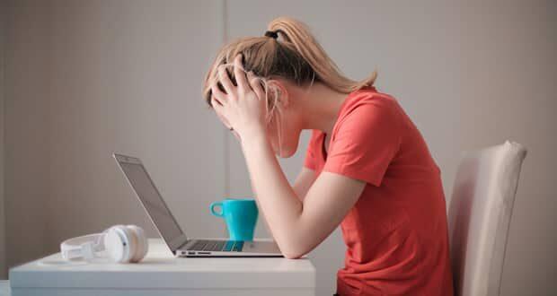 Stresli Kadınların Kalp Sağlığını Koruması İçin 5 İpucu