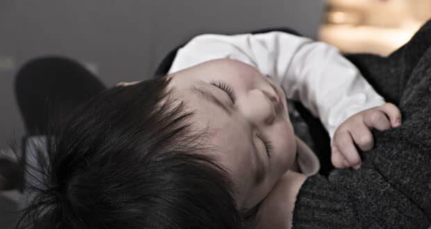 Çocuklarda Kusma Nedenleri ve Tedavisi